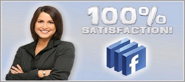 iTzone pe Facebook