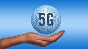 Cand vom avea standardul 5G in Romania