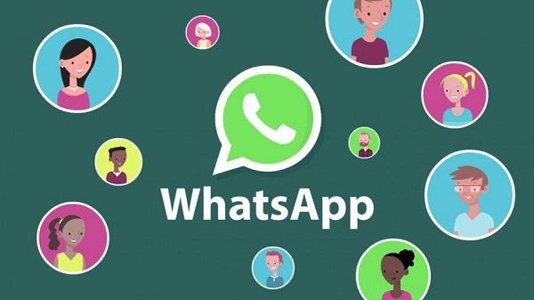 WhatsApp si telefoanele vechi