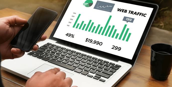 Afiliere WebHosting